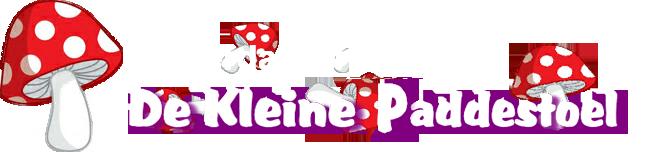 """Kinderdagverblijf """"De Kleine Paddestoel"""" in Alphen aan den Rijn"""